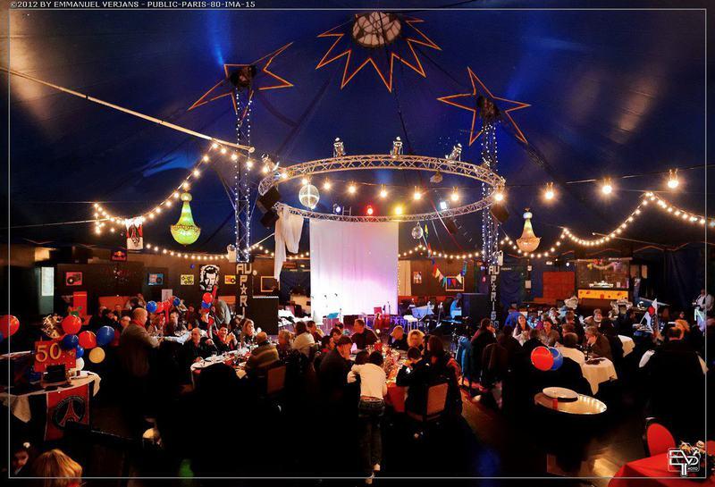 salle concert bobigny